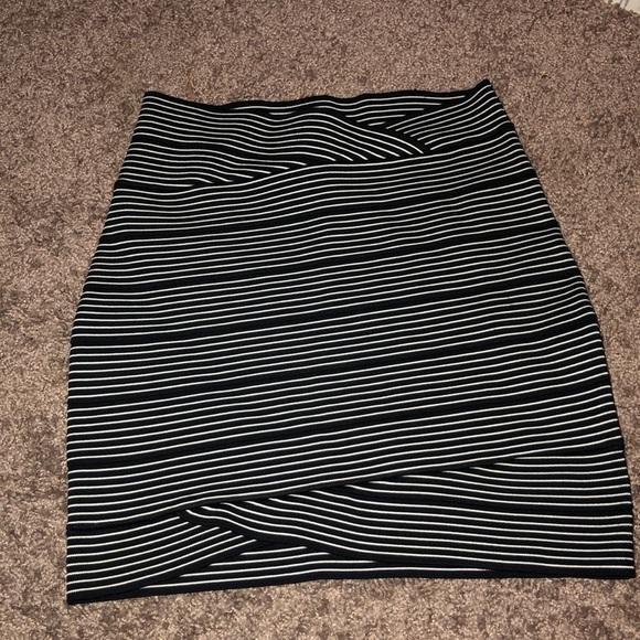 BCBGMaxAzria Dresses & Skirts - Skirt